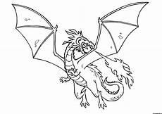 Ausmalbilder Zum Ausdrucken Kostenlos Drachen Drachen Malvorlagen Ausmalbilder Kostenlos Bilder Zum