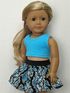 clothes for dolls 18 inch doll clothes doll clothes ag doll clothes
