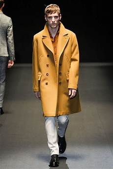 stylish branded winter coat jacket collection for by