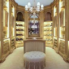 top 15 modern closets for luxury homes los angeles homes