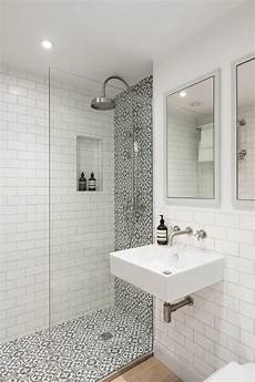 bathroom tile ideas blooming small shower tile designs with apartment flat