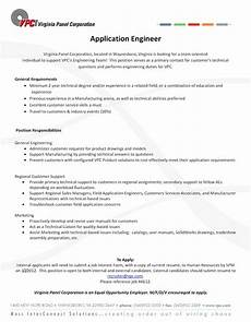 Cover Letter Salary History Salary History And Requirements Cover Letter