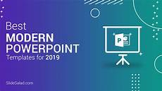 Download Powerpoint Themes Best Modern Powerpoint Templates For 2020 Slidesalad
