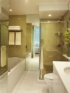 Bathroom Tile Designs For Small Bathrooms 100 Small Bathroom Designs Ideas Hative