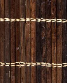 Bamboo Texture 24 Bamboo Textures Patterns Backgrounds Design Trends