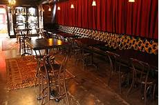 Alamo Drafthouse Richardson Seating Chart Movie Theatres Wesnic