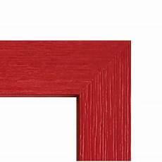 cornice 35x50 cornice rosso per foto da 35x50 cm prezzi e offerte