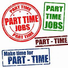 Part Time Jobs 3 Signs It Is Time To Temporarily Switch To Part Time Jobs