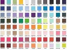 Walmart Paint Color Chart Lovely Color Place Paint 2 Walmart Color Place Paint
