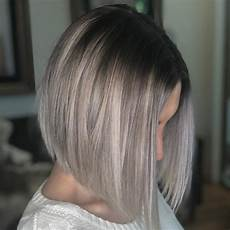 kurzhaarfrisuren in aschblond top ten trendy hairstyles