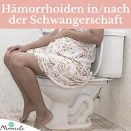 Image result for https://www.bindungsliebe.de/