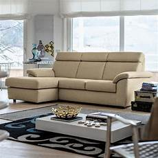 divani in promozione poltrone e sofa poltrone e sofa prezzi divani moderni divani e sofa