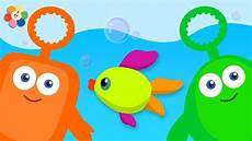 v 237 deos educativos para crian 231 as desenhos educativos para
