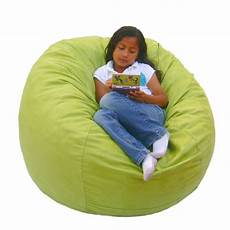 Designer Bean Bags For Kids Target Bean Bag Chairs For Kids Home Furniture Design