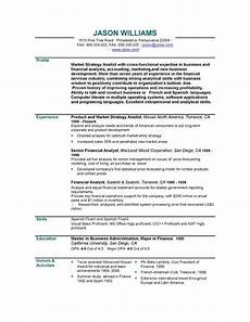 Examples Of Personal Statements For Resumes This Is Appropriate Resume Personal Statement Examples