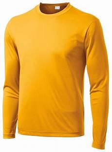 mens sports shirts sleeve mens dri fit sleeve sport tek moisture wicking