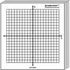 Algebra 2 Graph Paper Small Sticky Graph Paper Pads Algebra Charts Amp Posters