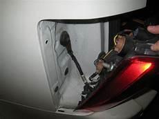 2009 Honda Pilot Brake Light Bulb 2009 2015 Honda Pilot Light Bulbs Replacement Guide 024