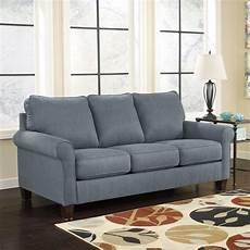 70 inch sofa 70 inch sofa bed from creative sleeper ideas