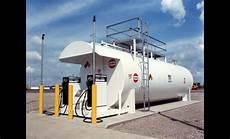 Aboveground Fuel Tanks Above Ground Fuel Storage Tanks For Farms Dandk Organizer