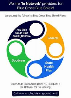 Blue Cross Blue Shield Nc Customer Service Blue Cross Blue Shield Carolina Counseling Services