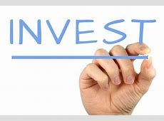 investment help Archives   The Invest Blog
