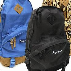 supreme forum how much does this go for supreme backpack hypebeast forums