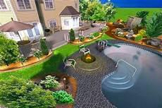 Home Landscape Design Software Reviews Free Landscape Design Software 2018 Downloads Reviews