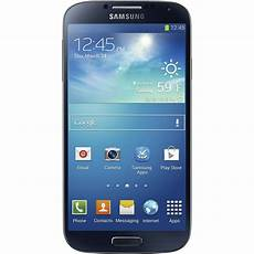 new 4g mobile new samsung galaxy s4 m919 t mobile unlocked 4g gsm
