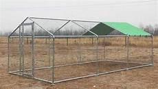 recinti per animali da cortile prodotti e accessori per galline e animali da cortile