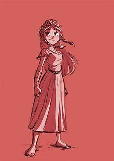 Character Design References Facebook 734 Best Character Design Girls Images On Pinterest