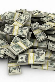 Money Wallpaper Iphone 7 by 76 Get Money Wallpaper On Wallpapersafari