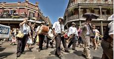 visit new orleans a travel guide for planning a new