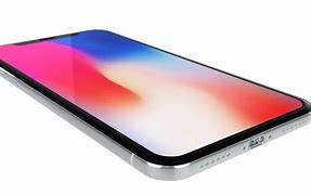Image result for 6.5 Inch iPhone
