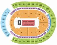 T Mobile Arena Seating Chart View Concert Venues In Las Vegas Nv Concertfix Com