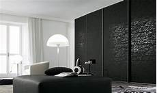 Interior Architecture And Design Black And White Interior Design For Your Home The Wow Style