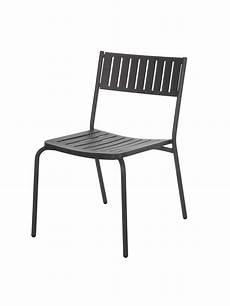 franchi sedie calderara bridge franchi sedie sedie sgabelli ufficio tavoli