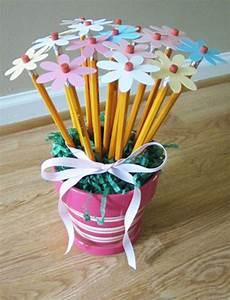 presentes de agradecimento ao professor pin de suzana muccioli em craft ideas imagens
