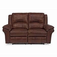 Flexsteel Sectional Sofa 3d Image by Flexsteel 1351 60p Dandridge Leather Power Reclining