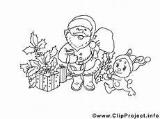 lustige ausmalbilder weihnachten ausmalbilder