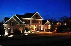 Best Christmas Lights In Albany Ny White Christmas Lights White Christmas Lights Full Size Of
