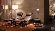 poltrona chaise longue poltrona frau byron chaise longue design interiors ltd