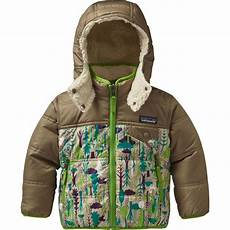 toddler coats for boys 4t bone patagonia reversible tribbles hooded jacket toddler boys