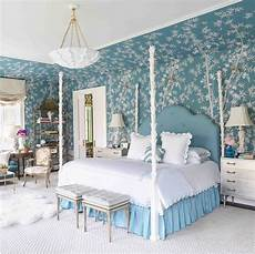 Beautiful Bedroom Hire A Qualified Live In Nanny Housekeeper Polo Tweed