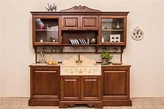 blocco lavello cucina cucine della nonna cucine classiche in legno massello