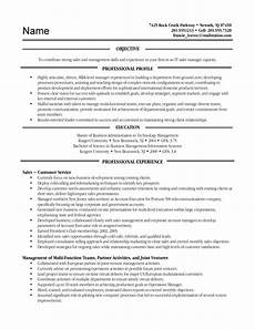 Achievements On Resume Tips To Make Your Resume Stand Out Rediff Getahead