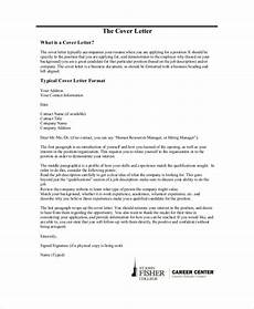 Cover Letter Letter Head 12 Letterhead Templates Free Sample Example Format