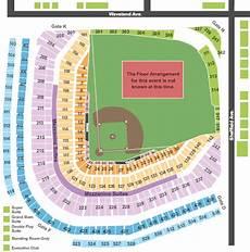 Jimmy Buffett Wrigley Field 2017 Seating Chart Sam Hunt Chicago Tickets 2018 Sam Hunt Tickets Chicago