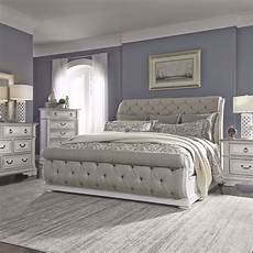 sturbridge king bedroom set only 3 199 00 houston