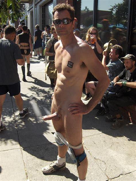 Nude Gay Boy Pics Free
